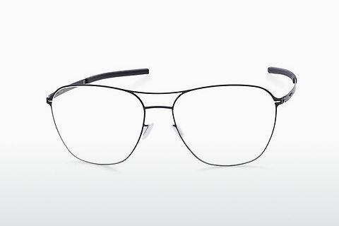 Lunettes design ic! berlin Yondung (M1376 002002t020071f)