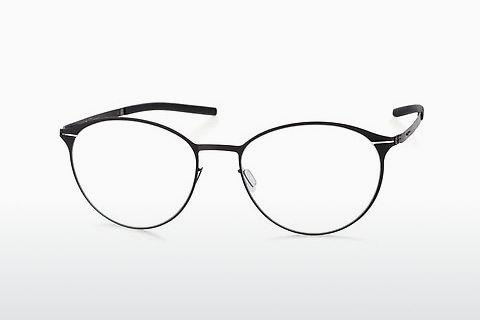 Lunettes design ic! berlin Mistral (M1403 002002t020071f)