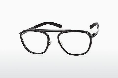 Lunettes design ic! berlin Broadway (PH0008 H139023P0007pv)