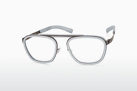 Lunettes design ic! berlin Broadway (PH0008 H74025P09007pv)