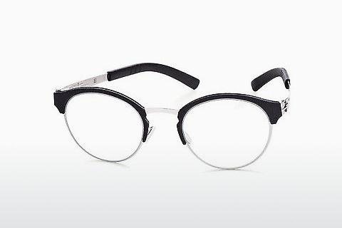 Lunettes design ic! berlin Uptown (PH0009 H15001P00007pv)