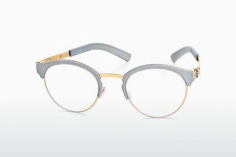 Lunettes design ic! berlin Uptown (PH0009 H76032P09007pv)
