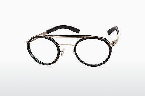 Lunettes design ic! berlin Midtown (PH0012 H137030P0007pv)