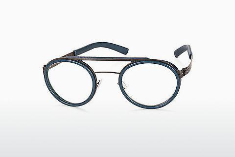 Lunettes design ic! berlin Midtown (PH0012 H73025P08007pv)