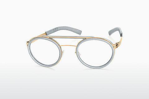 Lunettes design ic! berlin Midtown (PH0012 H76032P09007pv)