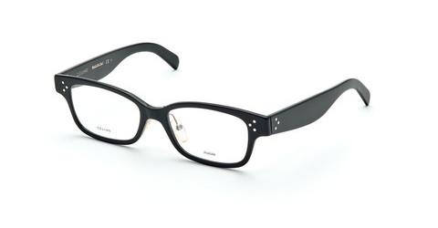Lunettes design Céline Asian Fit (CL 41438/F 06Z)