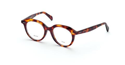 Lunettes design Céline Asian Fit (CL 41461/F 086)