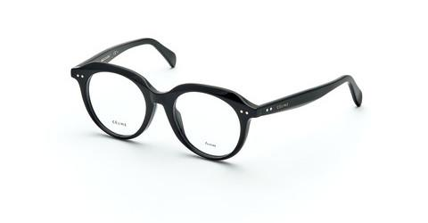 Lunettes design Céline Asian Fit (CL 41461/F 807)