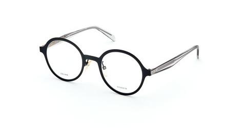 Lunettes design Céline Asian Fit (CL 41462/F 807)