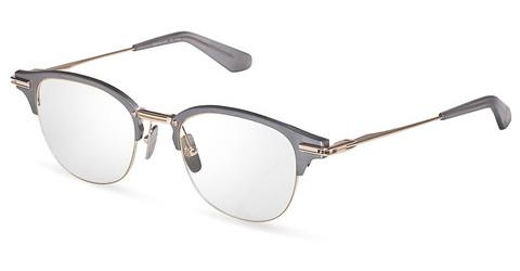 Lunettes design DITA Iambic (DTX-143 02A)