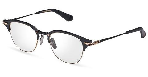 Lunettes design DITA Iambic (DTX-143 03A)