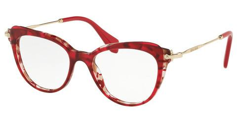 Lunettes design Miu Miu CORE COLLECTION (MU 01QV 1101O1)