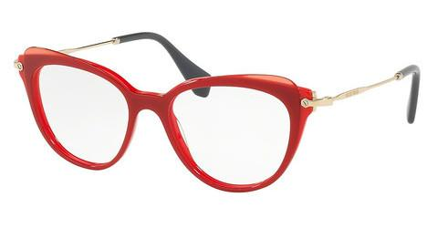 Lunettes design Miu Miu Core Collection (MU 01QV VX91O1)