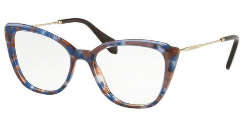 Lunettes design Miu Miu CORE COLLECTION (MU 02QV 1081O1)