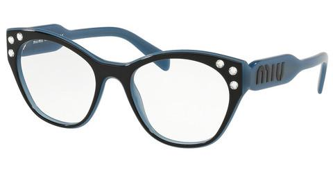 Lunettes design Miu Miu CORE COLLECTION (MU 02RV 1031O1)