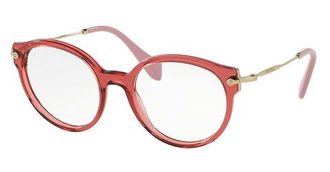 Lunettes design Miu Miu Core Collection (MU 04PV U681O1)