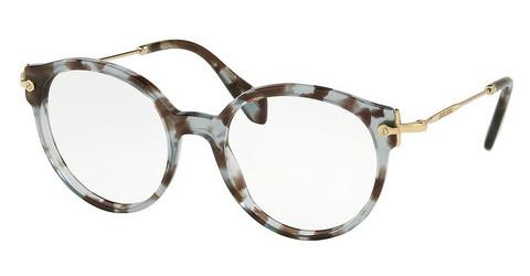 Lunettes design Miu Miu Core Collection (MU 04PV UAH1O1)