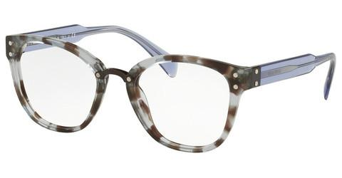Lunettes design Miu Miu CORE COLLECTION (MU 04QV UAH1O1)