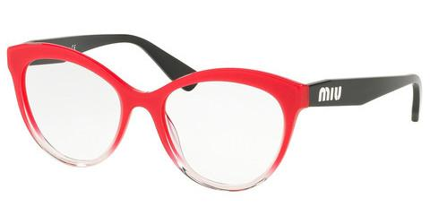 Lunettes design Miu Miu CORE COLLECTION (MU 04RV 1161O1)