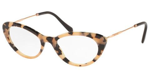 Lunettes design Miu Miu CORE COLLECTION (MU 05RV 07D1O1)