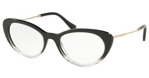Lunettes design Miu Miu CORE COLLECTION (MU 05RV 1141O1)