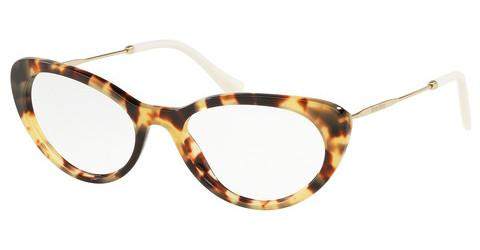 Lunettes design Miu Miu CORE COLLECTION (MU 05RV 7S01O1)