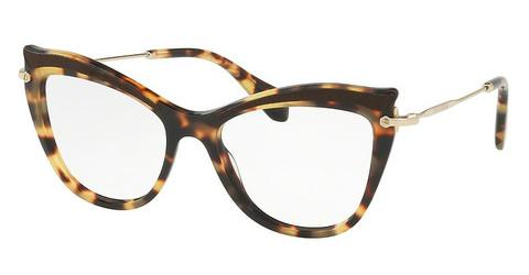 Lunettes design Miu Miu Core Collection (MU 06PV VIF1O1)
