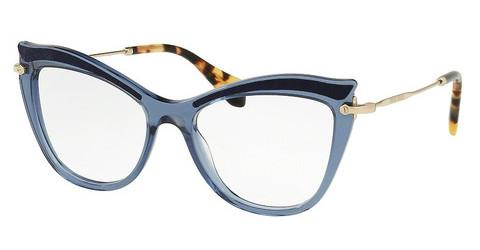 Lunettes design Miu Miu Core Collection (MU 06PV VIG1O1)