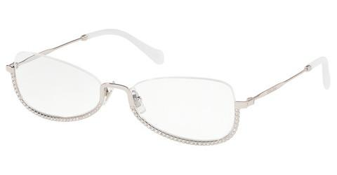 Lunettes design Miu Miu CORE COLLECTION (MU 50SV 1501O1)