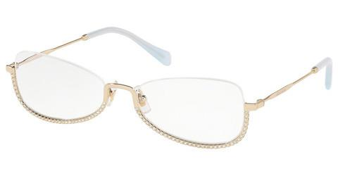 Lunettes design Miu Miu CORE COLLECTION (MU 50SV 1511O1)