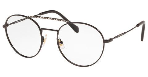 Lunettes design Miu Miu CORE COLLECTION (MU 51RV 1621O1)