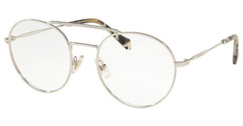 Lunettes design Miu Miu CORE COLLECTION (MU 51RV 1BC1O1)