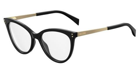 Lunettes design Moschino MOS503 807