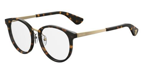 Lunettes design Moschino MOS507 086