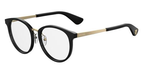 Lunettes design Moschino MOS507 807