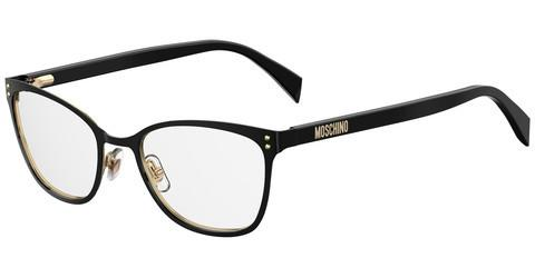 Lunettes design Moschino MOS511 807