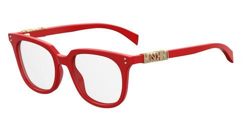 Lunettes design Moschino MOS513 C9A