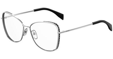Lunettes design Moschino MOS516 010