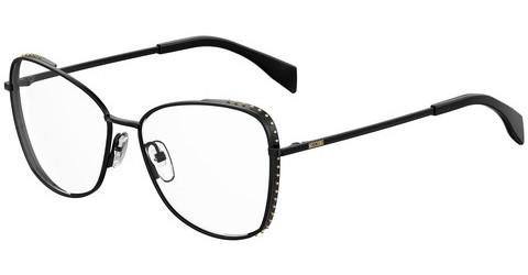 Lunettes design Moschino MOS516 807