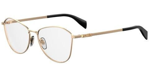 Lunettes design Moschino MOS520 000