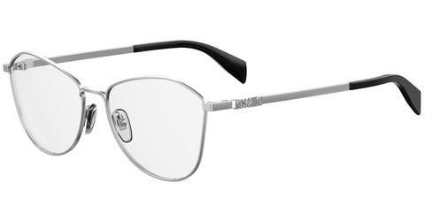 Lunettes design Moschino MOS520 010