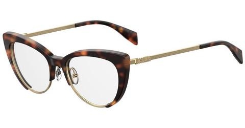 Lunettes design Moschino MOS521 086