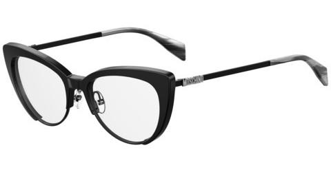 Lunettes design Moschino MOS521 79D