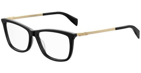 Lunettes design Moschino MOS522 807