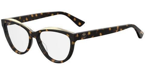 Lunettes design Moschino MOS529 086
