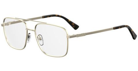 Lunettes design Moschino MOS532 3YG