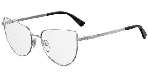Lunettes design Moschino MOS534 010