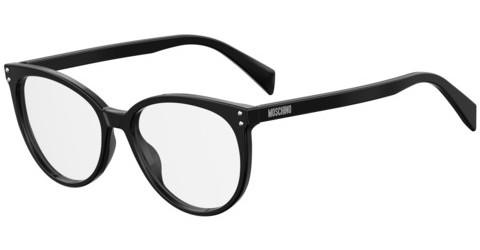 Lunettes design Moschino MOS535 807