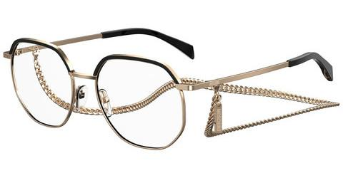 Lunettes design Moschino MOS542 000