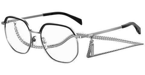 Lunettes design Moschino MOS542 010